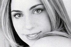 Desmit spēcīgas frāzes no jubilāres Lady Gaga mutes