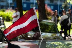 Kā salabot Latvijas demogrāfiju