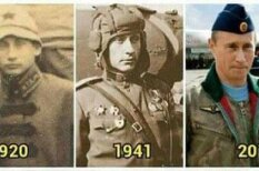 Шок и трепет западных СМИ: Путин оказался бессмертным и будет править планетой вечно!