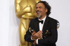 """""""Оскар"""" в картинках: кто и за что получил заветную статуэтку"""