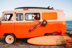 """УАЗ-452 """"Буханке"""" — 60! Вот девять историй про нее, которые скрасят твои выходные"""