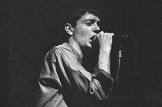 Septiņi leģendāri mūziķi, kas dzīvi beiguši pašnāvībā