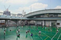 Дети есть дети: как выглядят школьные дворы в семи разных странах мира