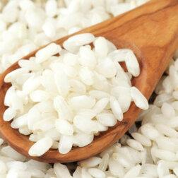 Arborio rīsi
