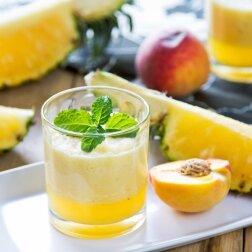 Ananasu sula