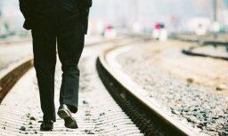 Пособие по безработице: какие изменения вступают в силу с 1 апреля?
