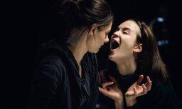 Foto: Režisors Mārtiņš Eihe Dailes teātrī iestudējis izrādi 'Mana māsa'