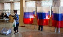 Леонид Волков. Почему Кремлю не удастся провести в России честные выборы