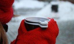 Lai aukstums neatstāj paliekošas sekas