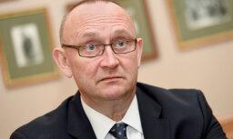 Latvijas vēstnieks: NATO terorisma briesmas var mazināt, nevis likvidēt pilnībā