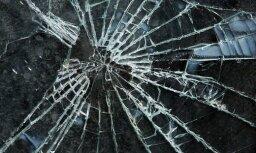 В аварии в Гробиньском крае погибли три человека; полиция ищет свидетелей