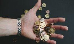 LJMC dividendēs no pērnā gada peļņas maksās 0,4 eiro par akciju