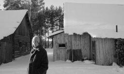 'Melānijas hronika' piedalās festivālos Norvēģijā, ASV, Polijā; LTV pirmizrāde – Lāčplēša dienā
