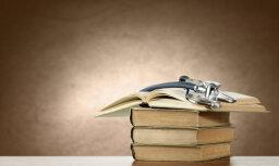 Доктор, меня вылечат? 12 полезных и вдохновляющих книг о здоровье и врачах