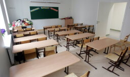 В новом учебном году двери распахнут 776 общеобразовательных учреждений