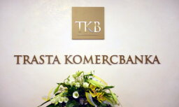 'Trasta komercbanka' janvārī izsolīs zemesgabalus Ķekavas novadā