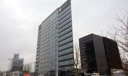 После заявления ABLV Bank в БПБК начат уголовный процесс