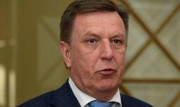 Коалиция отложила вопрос о налоговой реформе