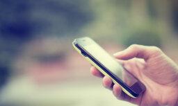 Iedzīvotāji saņem svešus zvanus no Baltkrievijas un Samoa; operatori brīdina par krāpniekiem