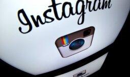 """Больше, чем фоточки: Как использовать Instagram в """"реальной жизни"""""""