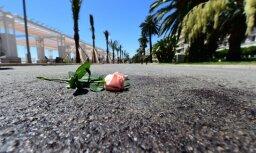 Израилизация и конец мультикультурализма. Как теракты в Ницце могут изменить Европу