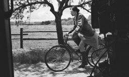 Noskaties! Mātes un meitas stāsts simtgades filmā 'Mērijas ceļojums'