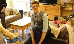 Video: Kā posties randiņam, lai iepatiktos puisim