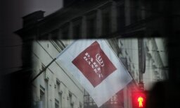 Kargina prasībā par 15 miljoniem eiro AT apķīlā 'Revertas' īpašumus