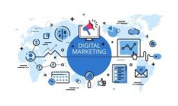 16 бесплатных маркетинговых инструментов для бизнеса
