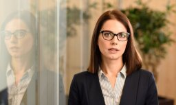 Sanita Pētersone: Vai jaunās datu aizsardzības regulas bubulis ir tik liels, kā tiek mālēts?