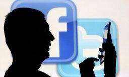 Ученые выяснили, как соцсети реагируют на смерть участников