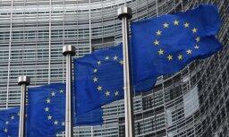 Как стать еврочиновником: практическое руководство