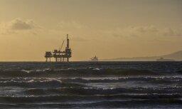 ОПЕК продлила заморозку нефтедобычи на девять месяцев