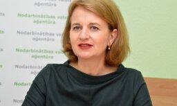 Чиновница: нет оснований открывать рынок труда для жителей стран, не входящих в ЕС
