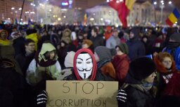 Максим Саморуков. Почему режимы в Восточной Европе мягче российского