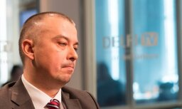 KNAB priekšnieks: Latvijā lielākie korupcijas riski ir saistīti ar publiskajiem iepirkumiem