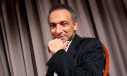 Известный в Европе исламский проповедник признался в связях с женщинами