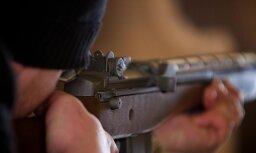 Убийца пяти байкеров в Подмосковье приговорен к пожизненному заключению