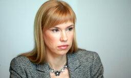 Sviesta cenām Latvijā vajadzētu kristies, prognozē Gulbe