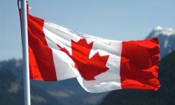 Канада усиливает контроль на границе с США