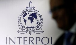 Европол назвал хакерскую атаку на сто стран беспрецедентной