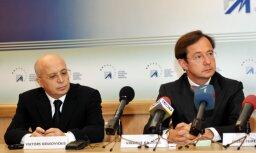 Stājies spēkā spriedums, ar kuru 'Revertai' no Kargina un Krasovicka piedzīti 3 miljoni eiro