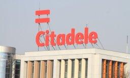 СЗК хочет прояснить сделку с Citadele