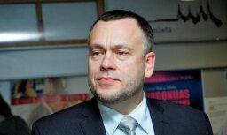 Deputātu kandidātu sarakstos – daudz jaunu, aktīvu cilvēku; par Ždanoku CVK vēl lems
