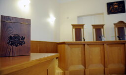 КС: запрет работать педагогом для осужденных за тяжкие преступления противоречит Конституции