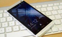 'HTC' plāno izlaist 'One' versiju ar oriģinālo 'Android' OS