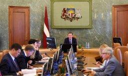 Informācijas sniegšanas izmaksas starp valsts pārvaldes iestādēm – 37,34 miljonu eiro