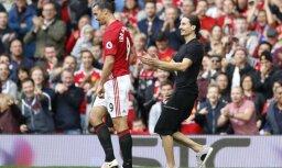 Zlatan Ibrahimovic fan