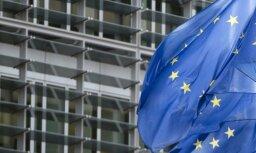 ĀM aicina iedzīvotājus iesaistīties diskusijās par Eiropas nākotni Latvijas reģionos un Rīgā