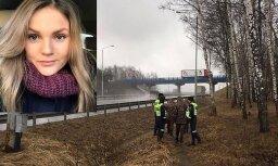 После показаний гражданина Латвии о западне под Каунасом прокуратура возобновила расследование